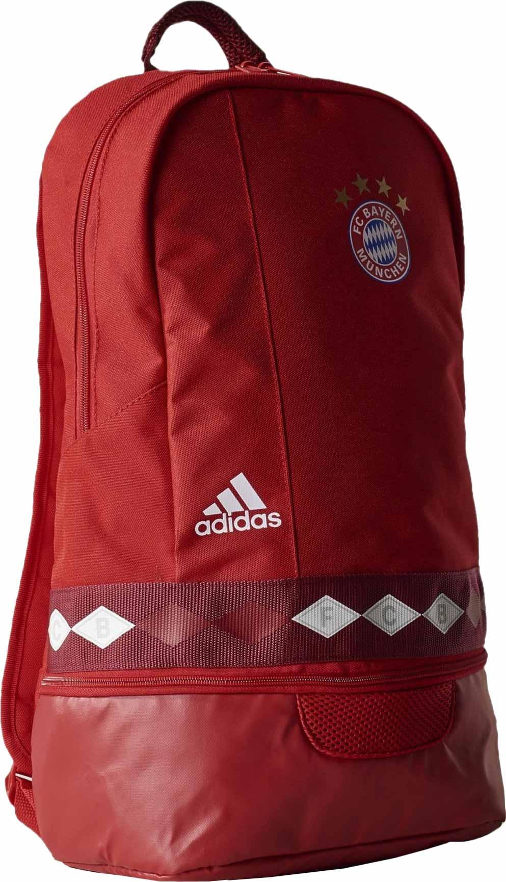 FCB BP - Backpack 8a32d76d48d08