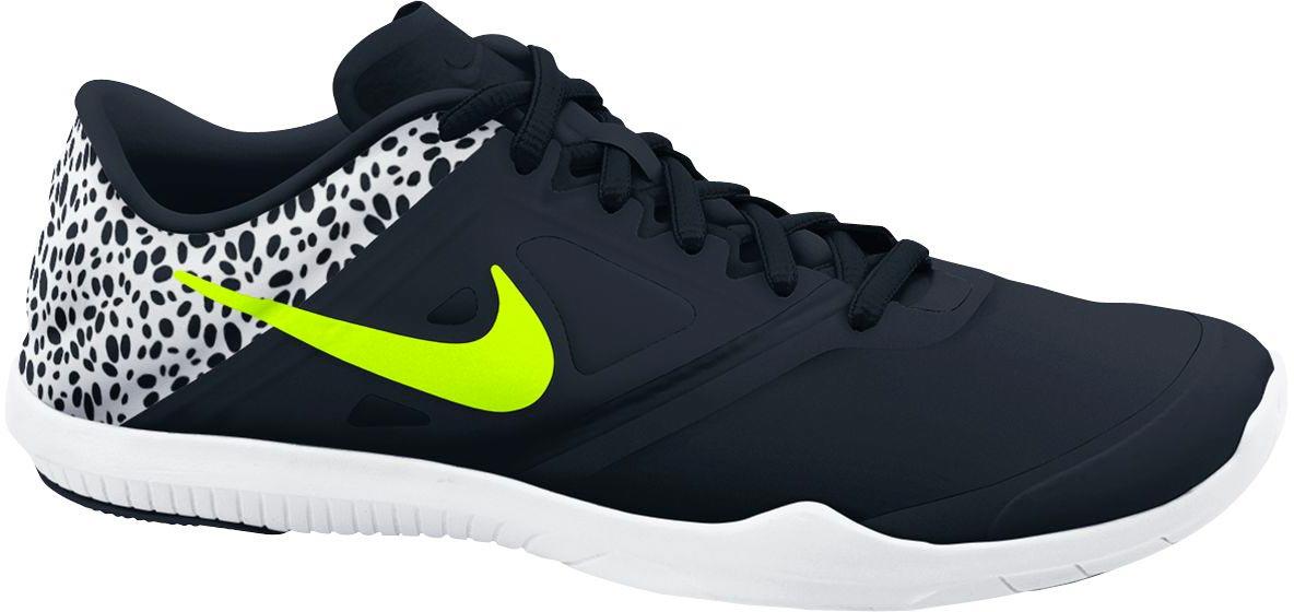 a58837f510 Nike STUDIO TRAINER 2 PRINT
