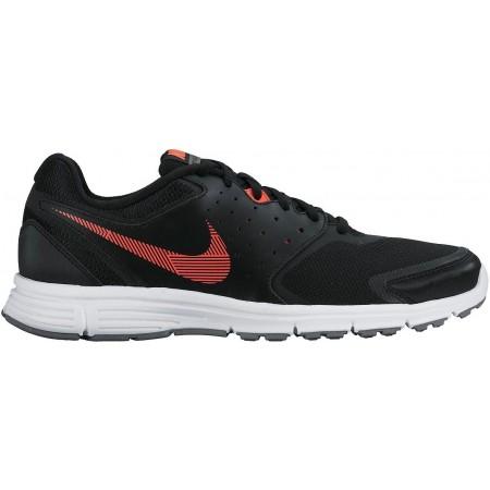 Pánska bežecká obuv - Nike REVOLUTION EU - 1 a7a376eb6b6