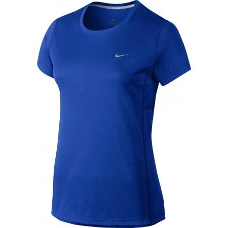 576a8c6ab6 Női sportos póló - Nike MILLER W - 1