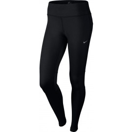 Nike WMNS DRI-FIT EPIC RUN TIGHTS - Women's Running Tights