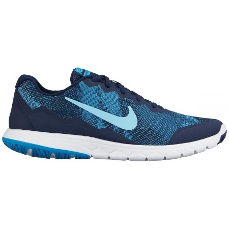 Nike FLEX EXPERIENCE RN 4 PREM   sportisimo.pl