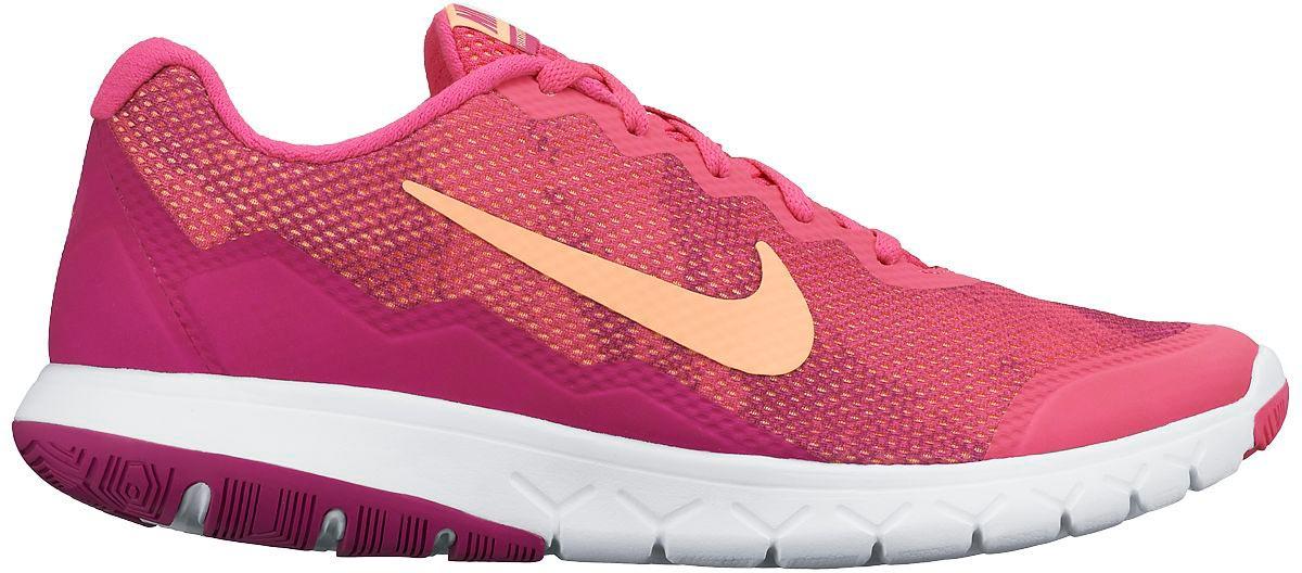eb01622f96be Nike WMNS FLEX EXPERIENCE RN 4 PREM. Women's Running Shoe