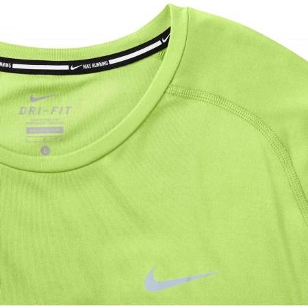 f8035fd5c2 Férfi póló futáshoz - Nike DRI-FIT MILLER - 11