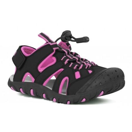 Sandale de copii - Crossroad MIMIC - 1