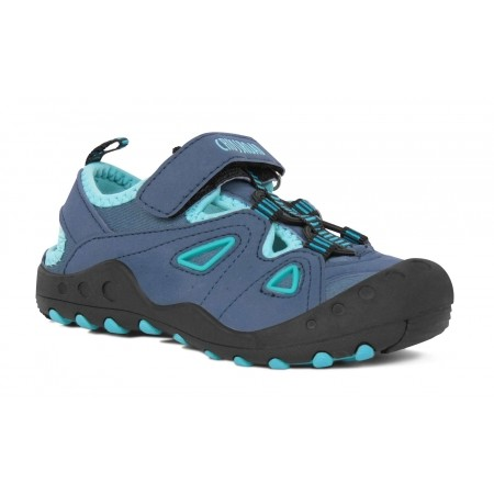 Sandale de copii - Crossroad MYSTIC - 1