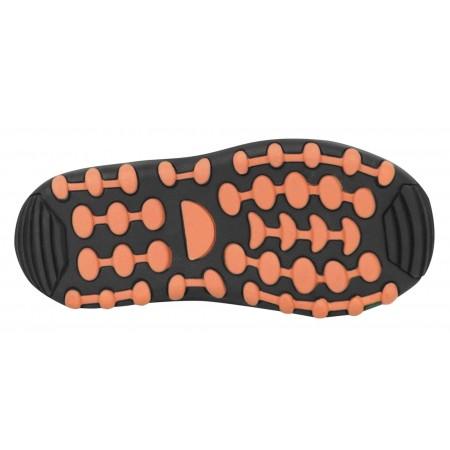 Dětské sandály - Crossroad MAGIC - 2