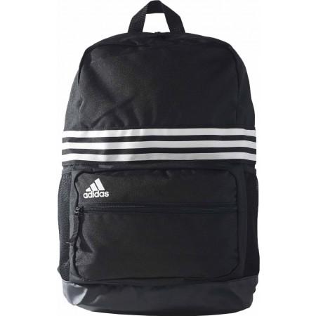 2977d925c8 3-STRIPES SPORT M - Sports backpack - adidas 3-STRIPES SPORT M -