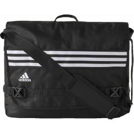adidas ASM - Univerzální taška