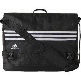 adidas ASM - Universal bag