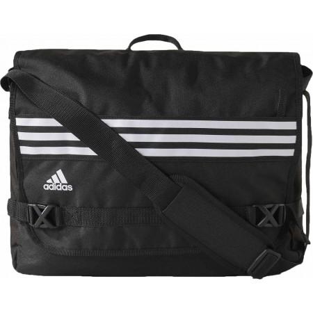 228926206 Univerzálna taška - adidas ASM - 1