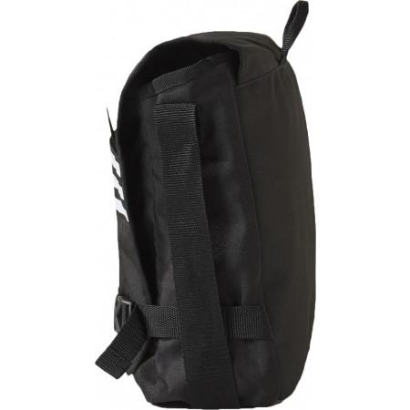 1ceba66af Univerzálna taška - adidas ASM - 2