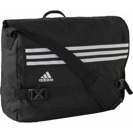 af55c416c Univerzálna taška - adidas ASM - 4