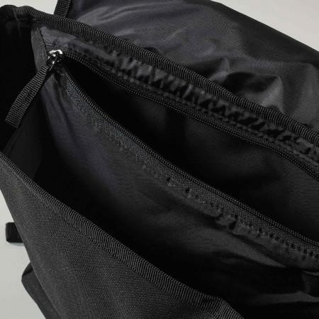 4086e7723 Univerzálna taška - adidas ASM - 5