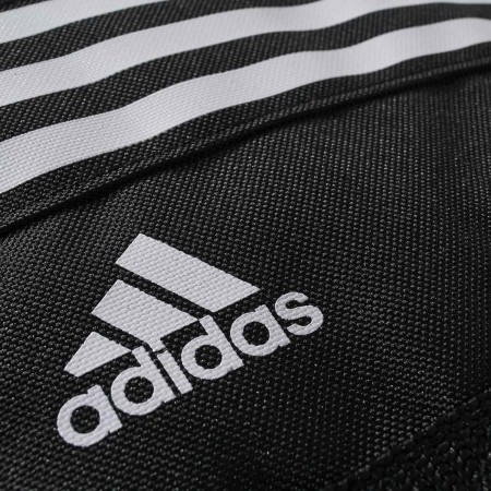 ed14e5855 Univerzálna taška - adidas ASM - 6