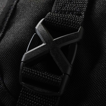 3a5245bfc Univerzálna taška - adidas ASM - 7