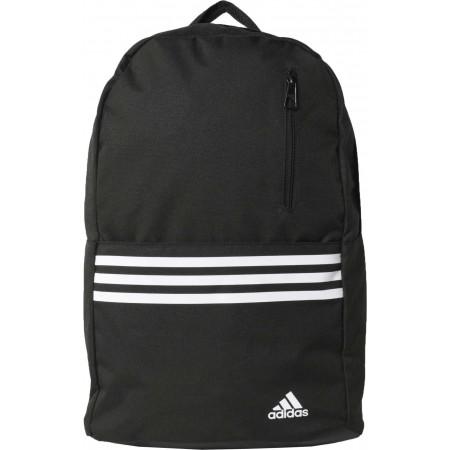 89c8de92cbfca VERSATILE BP 3S -plecak - adidas VERSATILE BP 3S - 1