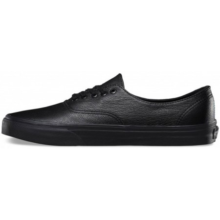 Stylové dámské boty - Vans AUTHENTIC DECON - 3 cda30825d79