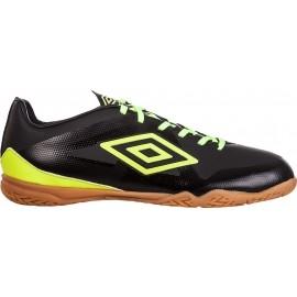 Umbro VELOCITA CLUB IC - Pánská sálová obuv