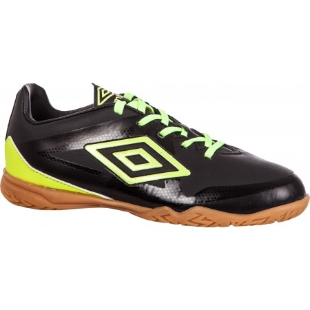 Umbro VELOCITA CLUB JR