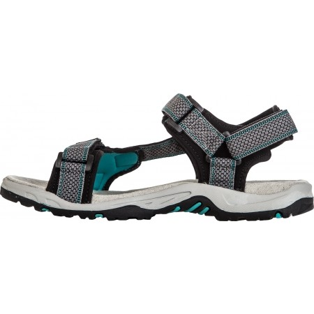 Dámské sandály - Crossroad MADDY - 4