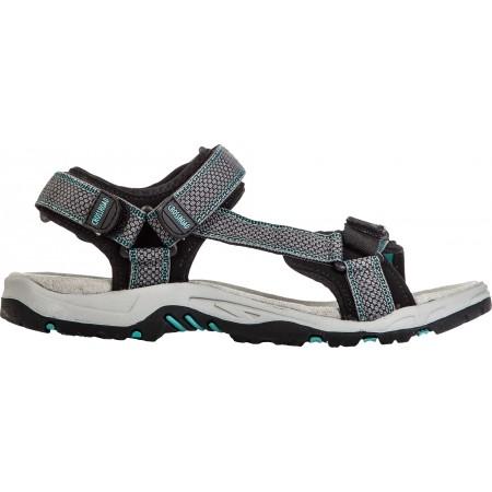 Dámské sandály - Crossroad MADDY - 2