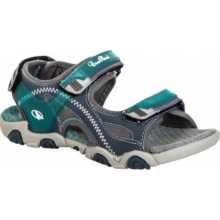 Sandale copii - Crossroad MARLEY - 2