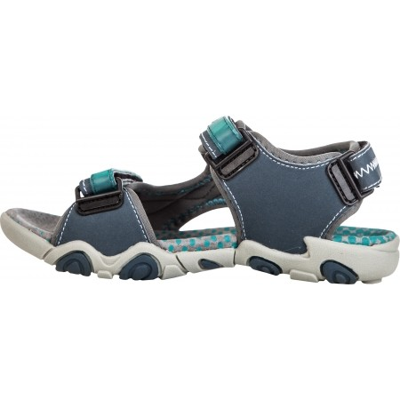 Sandale copii - Crossroad MARLEY - 4
