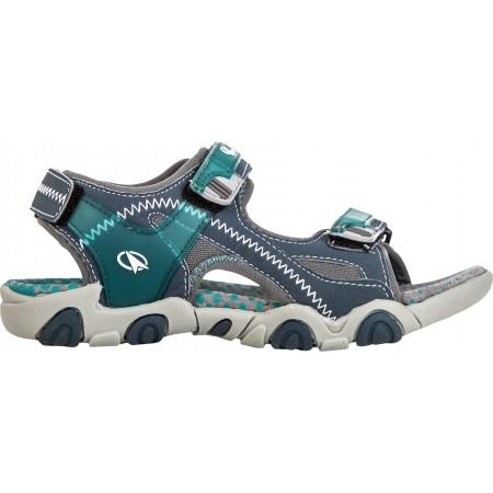 Sandale copii - Crossroad MARLEY - 1