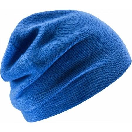 Унисекс шапка - adidas PERF BEANIE - 4