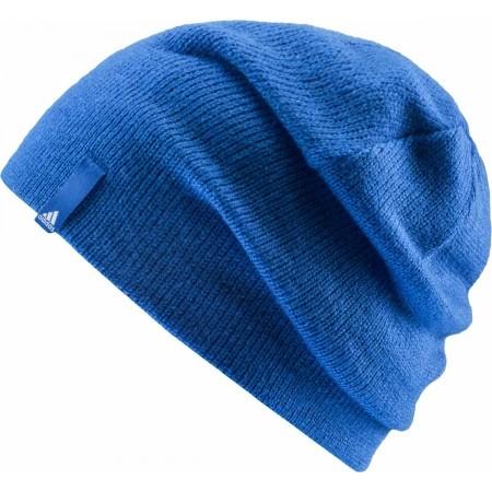 Унисекс шапка - adidas PERF BEANIE - 3
