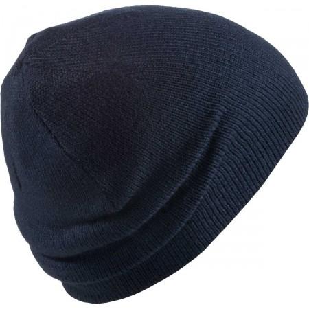 Унисекс шапка - adidas PERF BEANIE - 2
