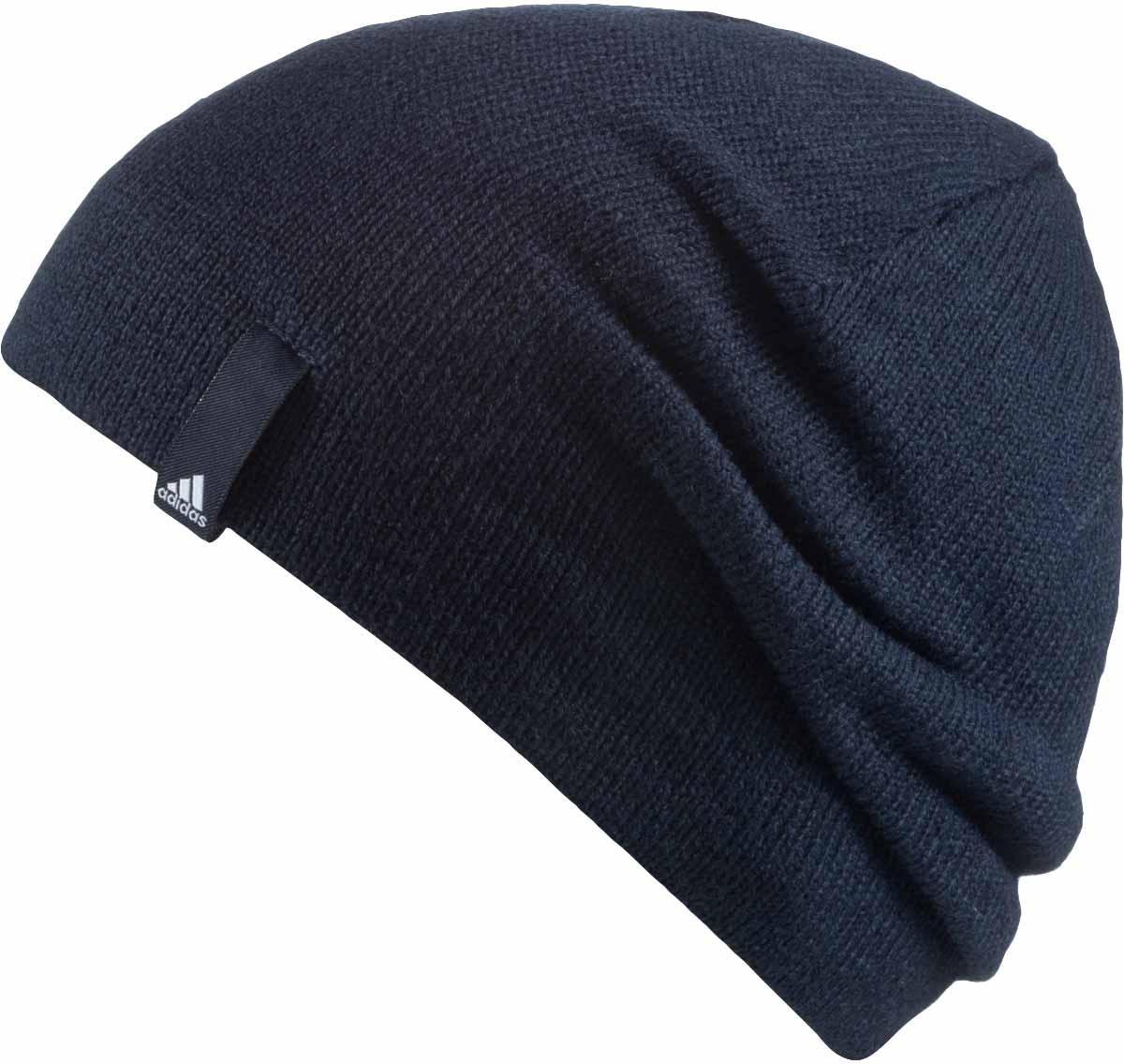Унисекс шапка
