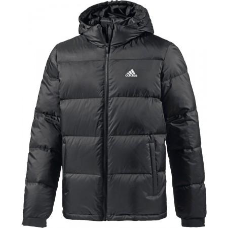 Men's Jacket - adidas DD70-LINEAGE - 1
