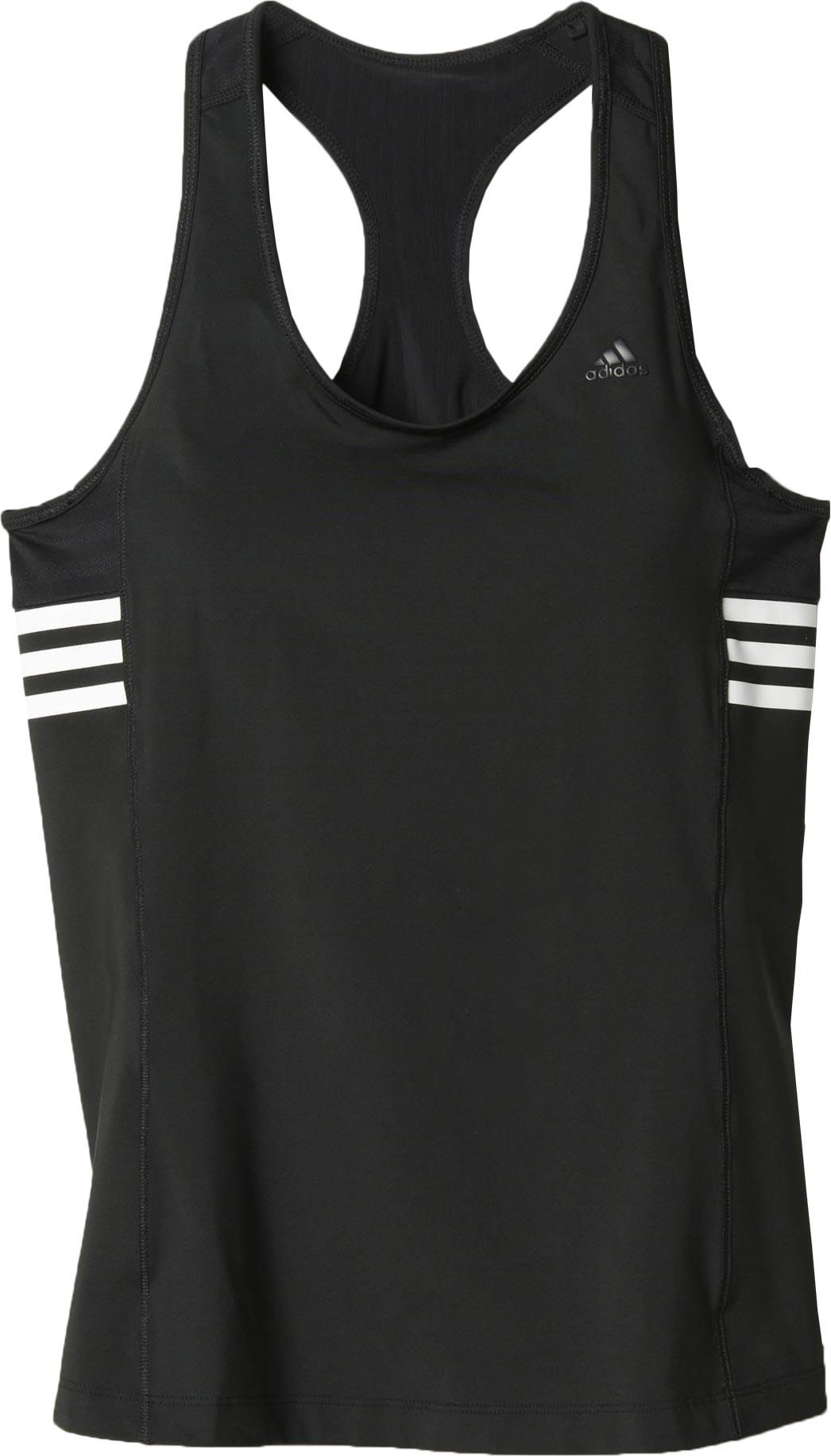 adidas gym bra