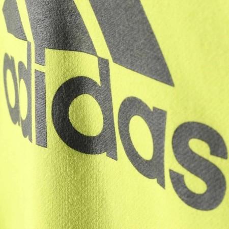 adidas YB ESS LOGO HD | sportisimo.pl