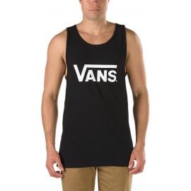Vans CLASSIC TANK - Koszulka męska bez rękawów