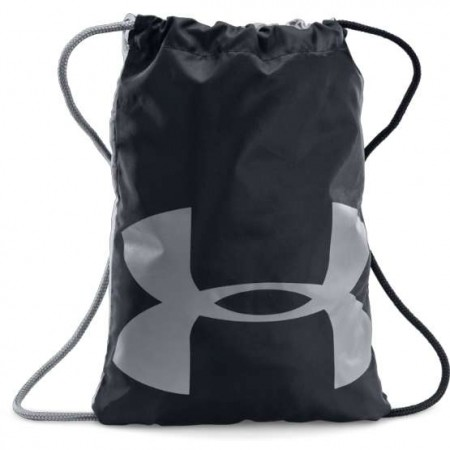 Worek sportowy - Under Armour OZSEE SACKPACK - 1