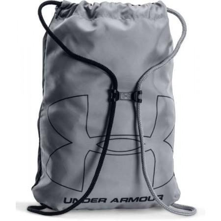 Worek sportowy - Under Armour OZSEE SACKPACK - 2