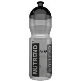 Nutrend BIDON 2013 T 750 ml - Sports bottle