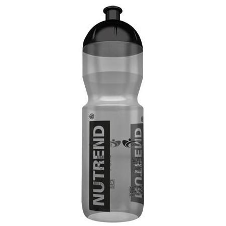 BIDON 2013 T 750 ml - Sports bottle - Nutrend BIDON 2013 T 750 ml