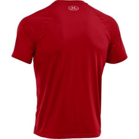 Мъжка функционална тениска - Under Armour TECH SS TEE - 6