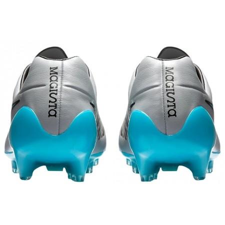 MAGISTA OPUS FG - Men´s firm ground football boots - Nike MAGISTA OPUS FG - 34