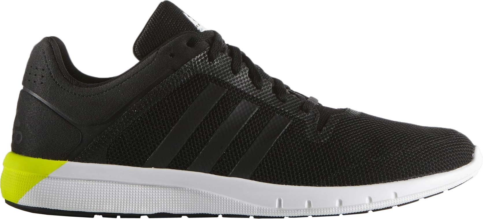 reputable site d1894 b2de6 adidas CC FRESH 2 M. Męskie obuwie do biegania
