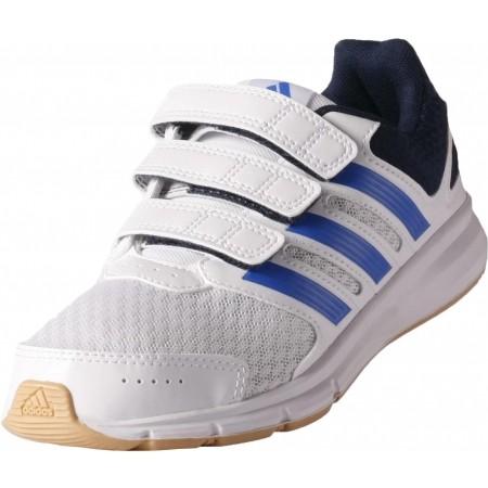 Детски обувки - adidas LK SPORT CF K - 4