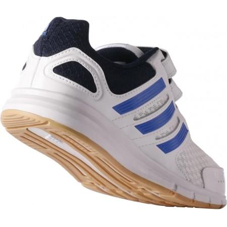Детски обувки - adidas LK SPORT CF K - 5