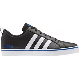 adidas PACE VS - Men's Leisure Footwear