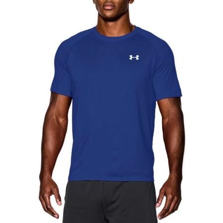Мъжка функционална тениска - Under Armour TECH SS TEE - 11