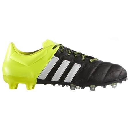 super popular 35077 0182a adidas ACE 15.2 FG/AG LEATHER | sportisimo.com