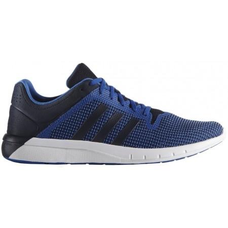 purchase cheap 77cf6 d4452 Męskie obuwie do biegania - adidas CC FRESH 2 M - 1